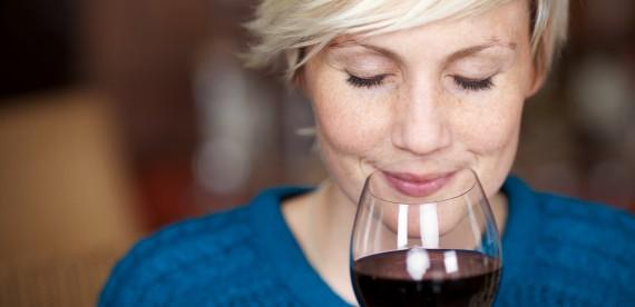 5 Roteiros surpreendentes para degustar vinhos
