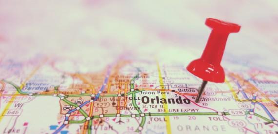 Dicas preciosas para aproveitar sua viagem para Orlando – Florida