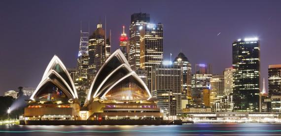 6 Coisas que você não pode perder quando for à Austrália