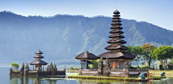 6 motivos para passar suas próximas férias em Bali