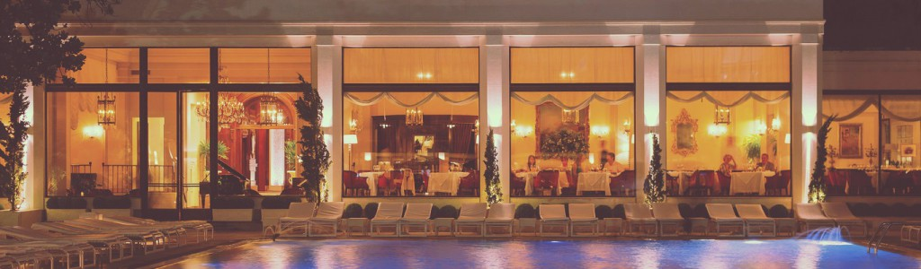 orio_1366x400_dining_hotel_cipriani_restaurant05 _1977