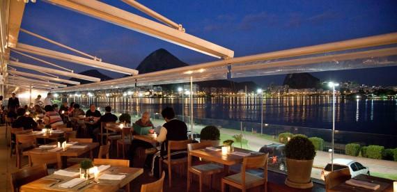 4 Redes de restaurantes bacanas cariocas que irão te surpreender