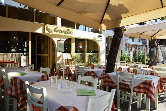 10363_Arkadia-Restaurant-2