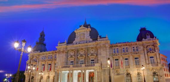 8 motivos para viajar para Cartagena na Colômbia