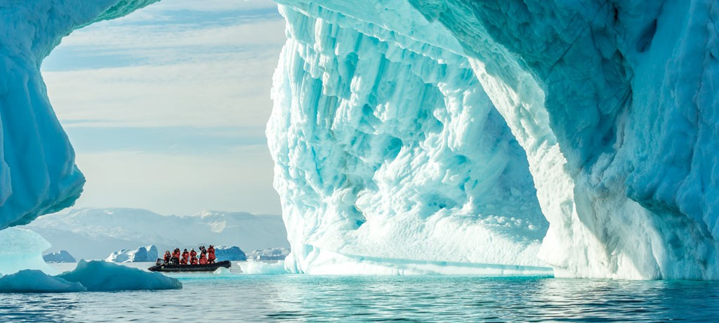 Arctic-Arctic-Cruise-Adventure-Norway-Greenland-Iceland-(2014)(1024x460)