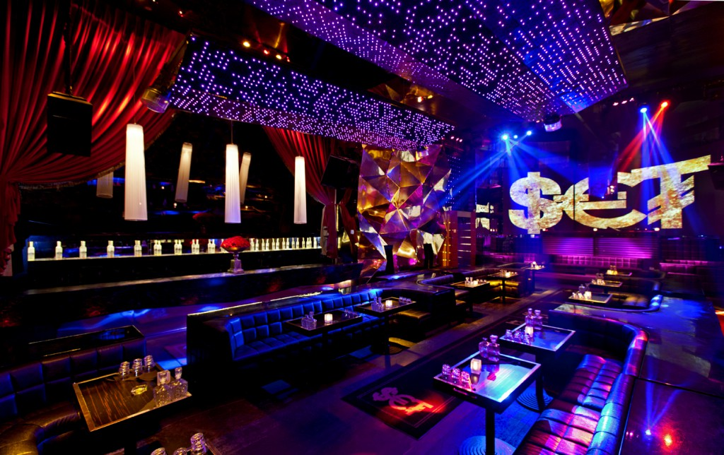 Best-Nightclubs-In-Miami-Top-10-Set