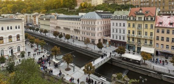 4 atrações turísticas mais subestimadas da Europa