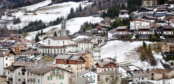 7 Cidades europeias que você nunca pensou em visitar, mas deveria