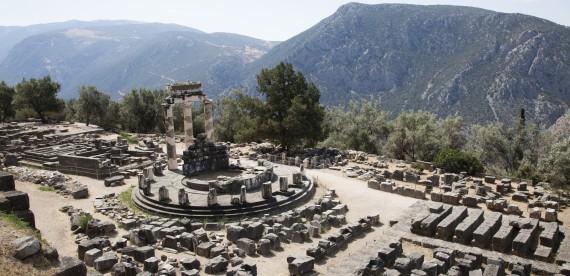 8 Sítios arqueológicos que você precisa conhecer