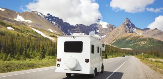 Confira os 3 lugares não convencionais para pessoas introvertidas viajar