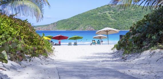5 Praias belíssimas que você deve conhecer