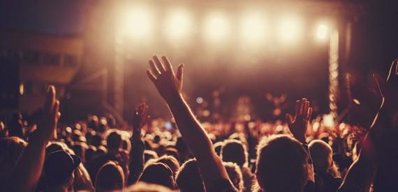 5 festivais de música para aproveitar em 2016