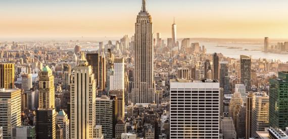 7 imperdíveis atrações turísticas de Nova York