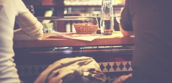 Os 5 melhores bares do mundo
