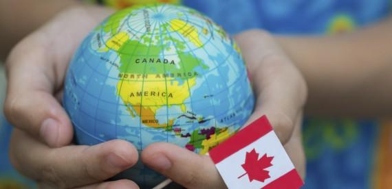 5 Passeios alternativos para fazer no Canadá