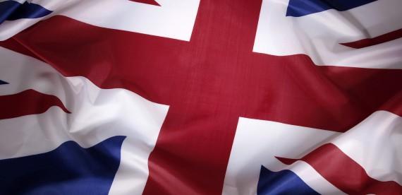 3 cidades da Inglaterra que você deveria visitar