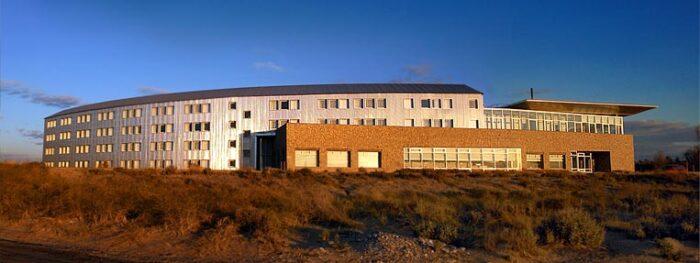 Territorio Hotel