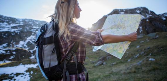Renovar é preciso – Como uma viagem pode renovar sua vida
