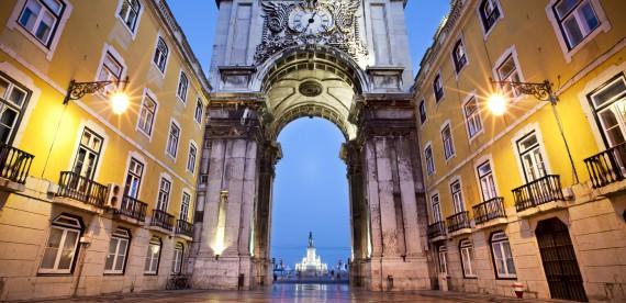 9 passeios imperdíveis para fazer em Lisboa