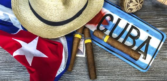 Destino Havana – Cuba