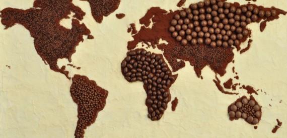 Museus de Chocolate: conheça 7 deles ao redor do mundo