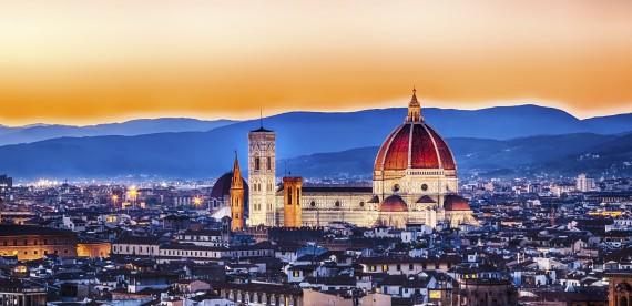 7 lugares de Florença desconhecidos pelos turistas