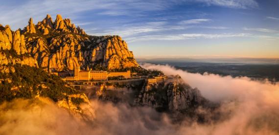 Como fazer um roteiro rural na Catalunha