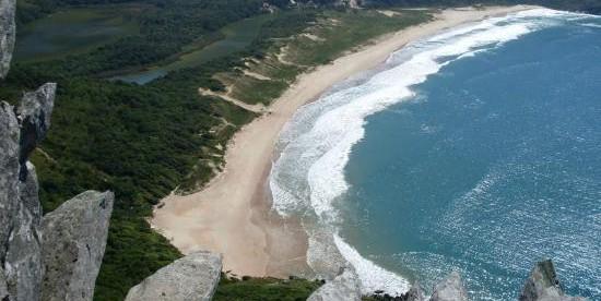 6 destinos brasileiros que você não vai encontrar nos guias turísticos