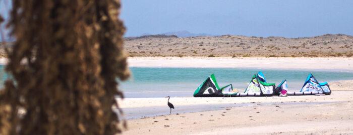 Ilha Masirah
