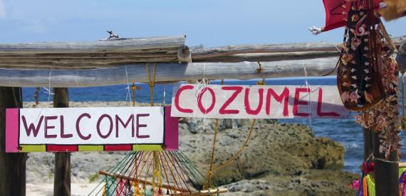 Como um Mergulho em Cozumel pode mudar sua vida