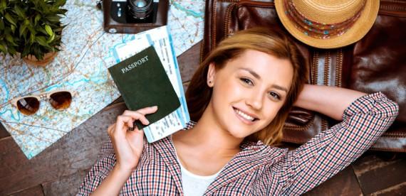 Dicas de como tirar passaporte