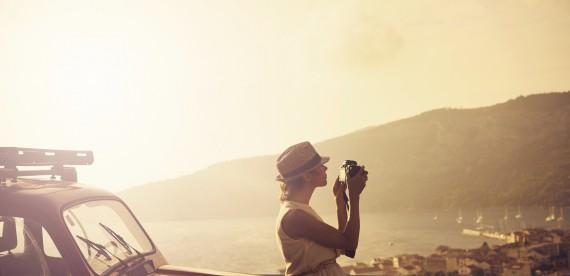 5 dificuldades que só quem viaja sozinho enfrenta