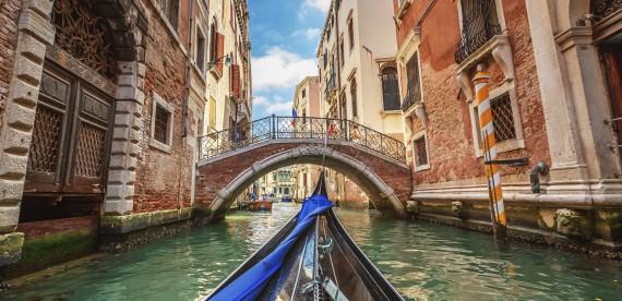 7 cidades imperdíveis para se conhecer na Itália