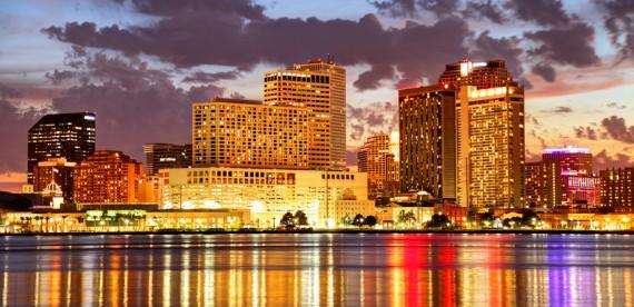 5 Dicas para quem vai a New Orleans pela primeira vez