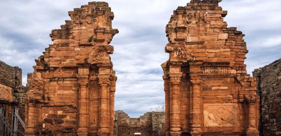 Cidades que você precisa conhecer na America Latina