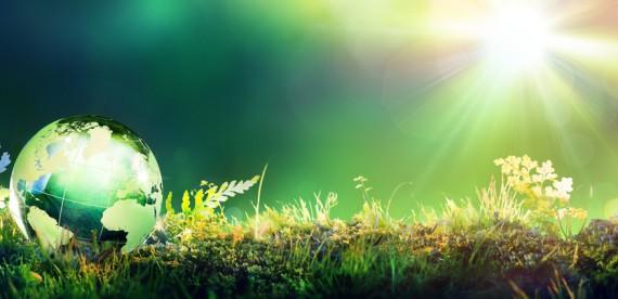 Dicas para ser um viajante ecologicamente responsável