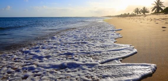 6 lugares brasileiros pouco explorados pelos viajantes