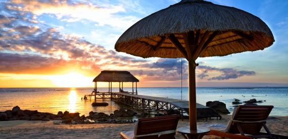 Ilhas Maurício – por que nunca me canso delas