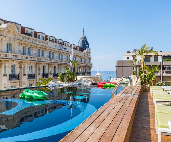 "<img src=""3.14-Hotel-Cannes.jpg"