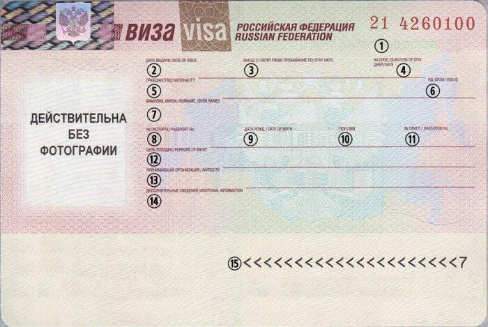 """<img src=""""visto-da-russia.jpg"""