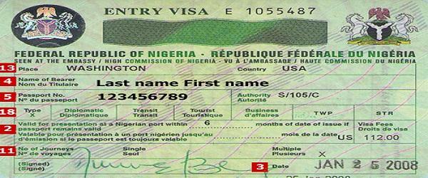 "<img src=""visto-da-nigeria.jpg"