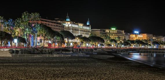 Cannes: 10 dicas imperdíveis na cidade mais badalada da Rivera Francesa