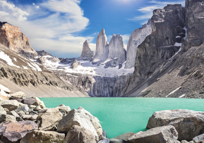 "<img src=""patagonia.jpg"