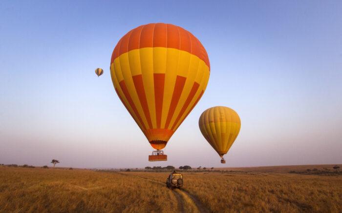 "<img src=""safari-pelo-serengeti-e-passeio-de-balao.jpg"