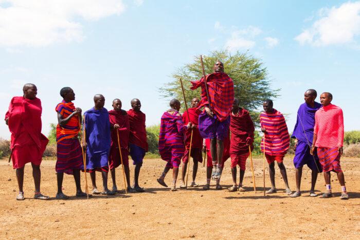 "<img src=""povo-masai.jpg"