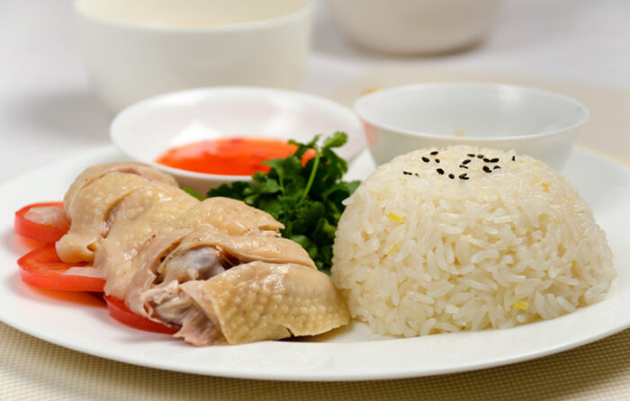 "<img src=""hainanese-chicken-ricejpg"