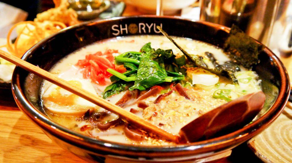 "<img src=""shoryu-ramen-londres.jpg"